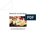 Manual de Queso Para Principiantes