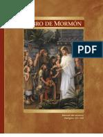 -libro mormon_spainstituto.pdf
