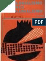 Sartre-Colonialismo-y-Neocolonialismo.pdf
