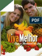 Viva Melhor Com a Medicina Do Lar (TV)