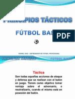 principiostacticos-120503115709-phpapp01
