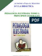 Pedagogia Ilustrada 01
