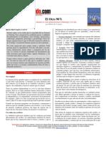 213ElOtro90porciento.pdf
