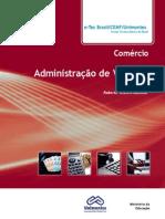 administracao_vendas_mail1