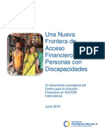 una-nueva-frontera-de-acceso-financiero-las-personas-con-discapacidades-updated-april-2011-final.pdf