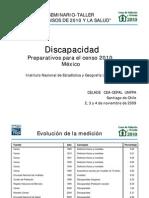 MEXICO-_RitaVelasquez.pdf