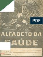 Alfas Aude