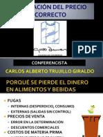 CarlosTrujillo_GatoDumas