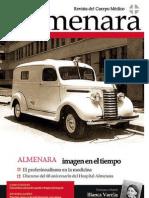 Revista Hospital Almenara 3 - 2009