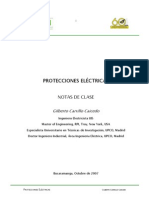 Libro Protec c i Ones Gcc