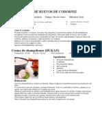 Recetas OK-2.doc