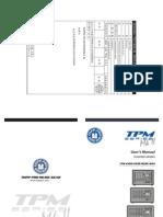 (TPM 4250 6250 8250MKIII TOPP PRO_V1-1)