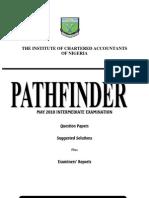 pathfinder-inter