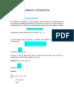 UNIDAD 1 ESTADISTICA.docx