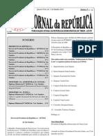 (2012-10-03) alocação orçamental do planeamento de desenvolvimento integrado distrital.pdf