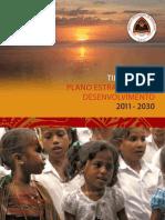 Plano estratégico de desenvolvimento 2011-2030.pdf