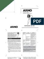 ARNO-Secador-de cabelos.pdf