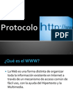 protocolohttp-120220125531-phpapp01