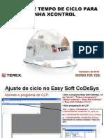 PROCEDIMENTOS-AJUSTE_CICLO_00.pdf