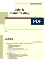 109272920-S1-M4-Cable-Testing
