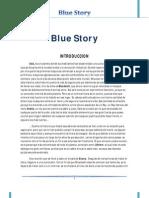 Blue Story Reescrito