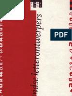 5_nederlandse_letterontwerpers