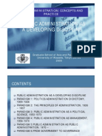 02public Administration as Dev Discipline 1210926276926314 9