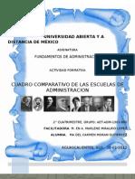 FA_U1_AF3_MAMG (1).doc