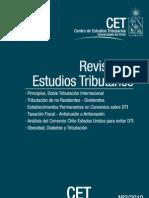Libro CET Nº2