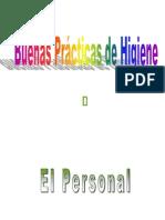 Buenas Prácticas Higiene_Inspectores