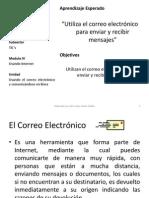 05.CorreoElectronico2