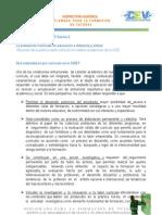 La Evaluacion Curricular en Educacion a Distancia y Virtual-Dto.apoyo5