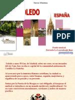 Nervis Villalobos Toledo