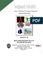 Dep-Ed-Module-Para-Sa-Araling-Panlipunan-II.pdf
