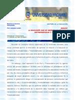 Fajardo_ENSAYO.docx
