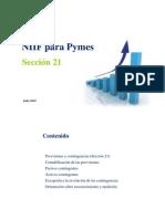 21_Provisiones_y_Contingencias-Sección_21-Juan_C.Rujana