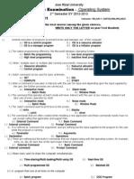 MELJUN CORTES Midterm Exam Cortes ITC28