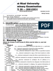 MELJUN CORTES PRELIM_EXAM_ITC28_2061_2031