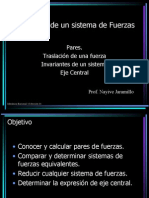 Reduccion sistema de fuerzas.pdf