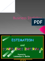 business stat.ppt