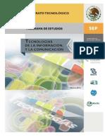 TIC_Acuerdo_653_2012