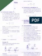 Cap_3_cinematica II-teorea y Ejercicios Resueltos