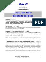 ebd_lição_01