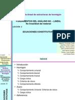 L02_Ecuaciones_constitutivas