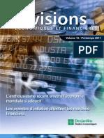 pef1103.pdf
