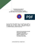 072-Tesis-Evaluacion Por Medio de Un Analisis de Modo y Efectos de Fallas (1)