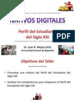 nativodigital-120201133721-phpapp01