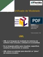 uml2-091019062331-phpapp02