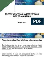 Transferencias-electronicas