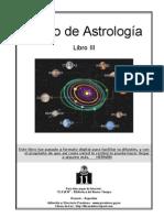 Grupovenus - Curso de Astrologia Libro 3 [Doc]